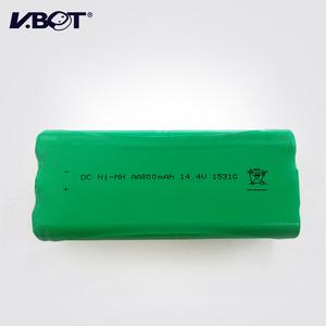 VBot原装卫博士T270电池<span class=H>机</span>器人吸尘器<span class=H>生活</span><span class=H>电器</span><span class=H>扫地</span><span class=H>机</span>原厂正品包邮