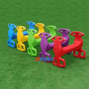幼儿园户外吊椅宝宝荡<span class=H>秋千</span>架儿童摇椅大型室外荡<span class=H>秋千</span>玩具