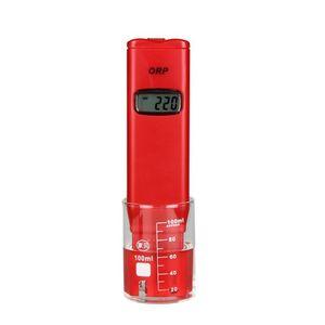 ORP氧化还原负电位笔式笔富氢水电解测水质测试笔监测仪水质检测