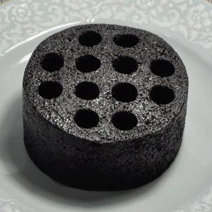 早餐手工<span class=H>传统</span><span class=H>糕点</span>网红零食特色小吃正宗黑煤球蛋糕蜂窝煤黑米糕