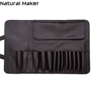Natural Maker便携 <span class=H>化妆</span><span class=H>刷</span><span class=H>包</span><span class=H>包</span> <span class=H>刷</span><span class=H>包</span> <span class=H>化妆</span><span class=H>刷</span>收纳<span class=H>包</span> <span class=H>化妆</span>工具<span class=H>包</span>