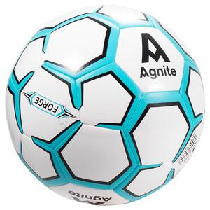 得力   安格耐特 5号标准 发泡 TPU<span class=H>足球</span> 学生训练比赛 机缝<span class=H>足球</span>