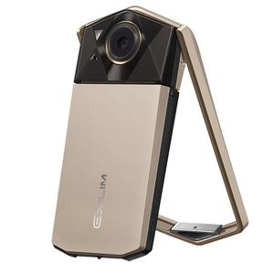 Casio/卡西欧EX-TR600 TR550 TR500自拍神器美颜数码相机