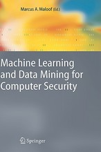 Pre sale Machine Learning and Data Mining for Computer