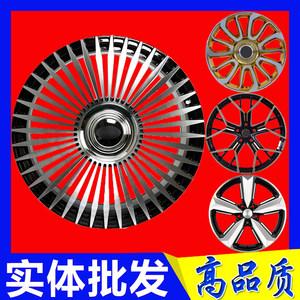 定制悬浮19 20 21 22寸锻造<span class=H>轮毂</span>适用于路虎揽胜<span class=H>宝马</span>X5 X6奔驰奥迪
