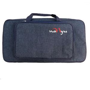 葫芦丝<span class=H>乐器</span>背软包套盒箱包葫芦丝专用双肩包