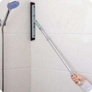 拖把<span class=H>工具</span>卫生日用厨房保洁用品家用打扫生活用品三角扫把清洁