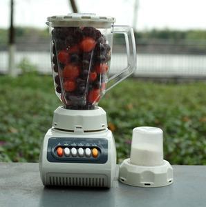 迷你<span class=H>榨汁机</span>家用全自动水果果汁机多功能豆浆机搅拌打汁机