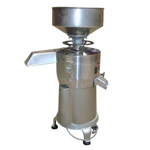 厂家直销神龙商用不锈钢150型浆渣自分离磨浆豆浆豆腐机单相铜芯