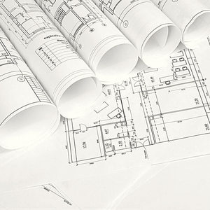 快题纸80/100/120g/克泛黄<span class=H>绘图纸</span>A0/A1/A2制图纸学生建筑设计画图