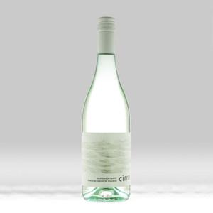 <span class=H>新西兰</span>红酒 cirro <span class=H>卷云</span>长相思 干白葡萄酒 清新 香气好得令人发指