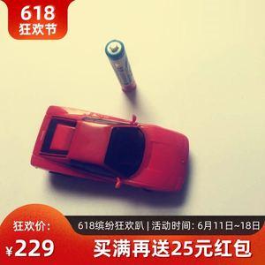 特斯塔罗萨车模手机rc遥控车蓝牙<span class=H>小赛车</span>漂移比例变速控灯微型小车