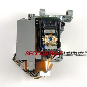 〖全新原装〗E143838 10471 DVD刻录机 光驱 激光头 影音电器配件