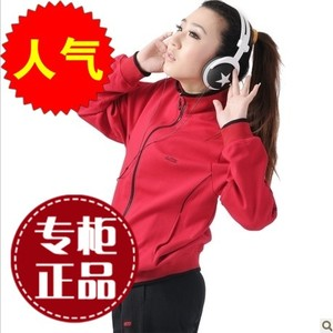 鲁美女套装特价促销运动套装妈妈最爱纯棉大码运动装包邮