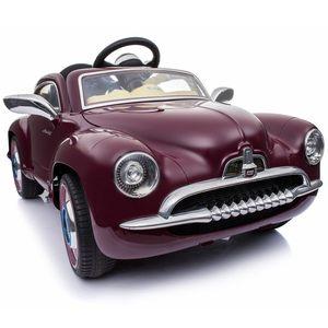 <span class=H>好来喜</span>儿童电动车四轮车遥控<span class=H>汽车</span>可坐宝宝摇摆电瓶童车小孩玩具车
