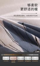 羽绒棉th子棉被4/ab/10斤绵被大学生2020年冬季辈子双的情侣