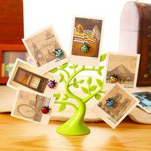 创意居th(小)摆件家居da里家庭客厅复古摆饰房间卧室室内装饰品