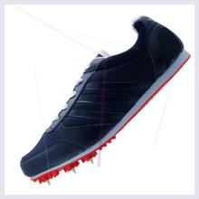 钉鞋田th短跑男女中da比赛专业立定跳远训练中长跑