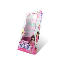 肯狄彩th30厘米单ft装换装婚纱罗丽公主女孩包装盒
