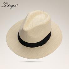 帽子男th天旅游度假rd宽沿太阳帽遮阳礼帽巴拿马草帽女牛仔帽