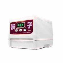 炫彩款th自动 微电od筷子机器柜kkj-kz200
