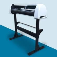 服装热th印膜刻字机os文刻绘机硅藻泥广告(小)型电脑刻花机