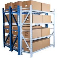 货架仓th轻型货物置as库多层展示架多功能家用铁架子自由组合