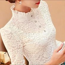 加绒加thT恤女士长wp衫秋冬新式保暖打底衫女装时尚百搭上衣