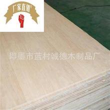 刨花密度板实tj3木皮贴面cj各种贴面 刨花板