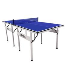 乒乓生tk JOOLia家用(小)球台可折叠(小)型迷你室内简易桌