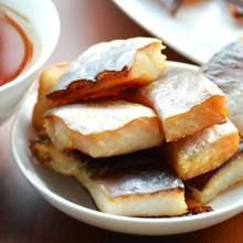特大整tl鳗鱼袋装腌cr干海鱼海鲜新鲜湿鱼干500g