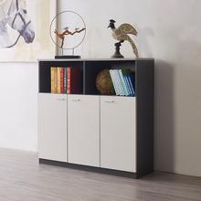 [tnhft]北京公司办公室加厚小矮柜