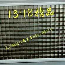 新式蒸to器厂家直销tt格冰板冰模13x18通用配件万利多