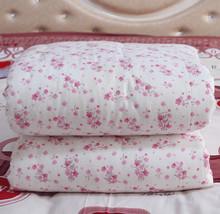 大学生tr舍寝室被子ns馆薄棉被单的上下铺盖被垫被棉芯絮棉胎