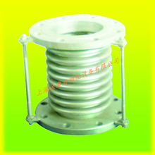 [tread]补偿器 轴向免焊型补偿器