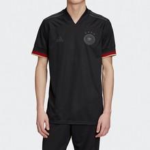 正品正款2020欧洲杯德国tr10衣国家gr足球服队服