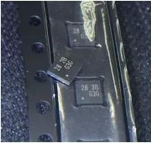 飞歌汽车音响导航主机不开机tr108 Fes开拓者III易损件U1 U4