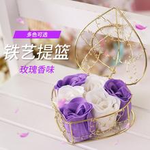 生日结tt送新的礼物pc亲节送妈妈送老师创意实用伴手礼(小)礼品