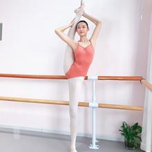 Viyon舞未央 舞蹈服