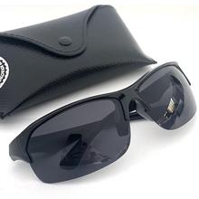 墨镜太tu镜男士潮潮lt机2020新式眼镜女开车专用夜视镜