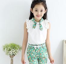 男装童装淘宝免费tu5理加盟女kv销一件代发厂家货源韩款女装