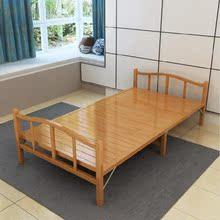 加厚简tu床家用单的no宽。经济一米阳台多功能传统古。