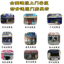蓄电池ty2v48acb电瓶58500适配之光北汽威旺306m20