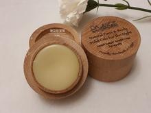 现货1uf月产埃及木tr魔法膏晚霜修复保湿抗敏感亮肤nefertari