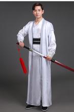 古装汉uh男成的官服or成的礼仪服装汉文化国学服班教师服汉服