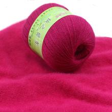 衣织都绣 绒之翡翠6 6 翡翠精uk13澳洲考ar线羊绒线围巾线