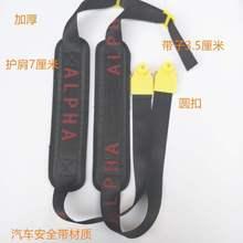 农药手ve式喷雾器家or便携压力喷药加厚桶身可调背带打药机