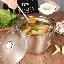 单的蒸vi灶台。大(小)as宝宝烧锅饭锅沙锅(小)炖锅砂。