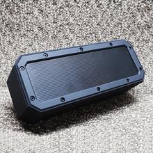 Tank欧睿声学新式大功率蓝牙音箱内vi15DSPla对插卡餐厅用