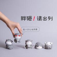 生日礼物女生新年情的节送男vi10朋友创ax可爱的(小)物件玩意